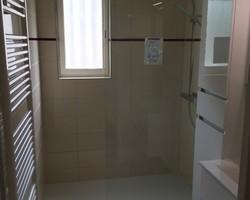 Presti Sani Confort - Installation sanitaire